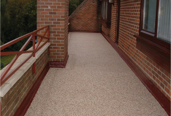 Balcony coatings balcony coverings balcony flooring for Balcony flooring options